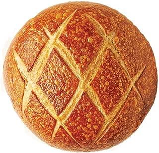 product image for San Francisco Boudin Bakery Sourdough Round 24 oz (1)