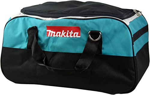 Makita 24 16-Pocket Tool Carrying Bag Tool Organizer