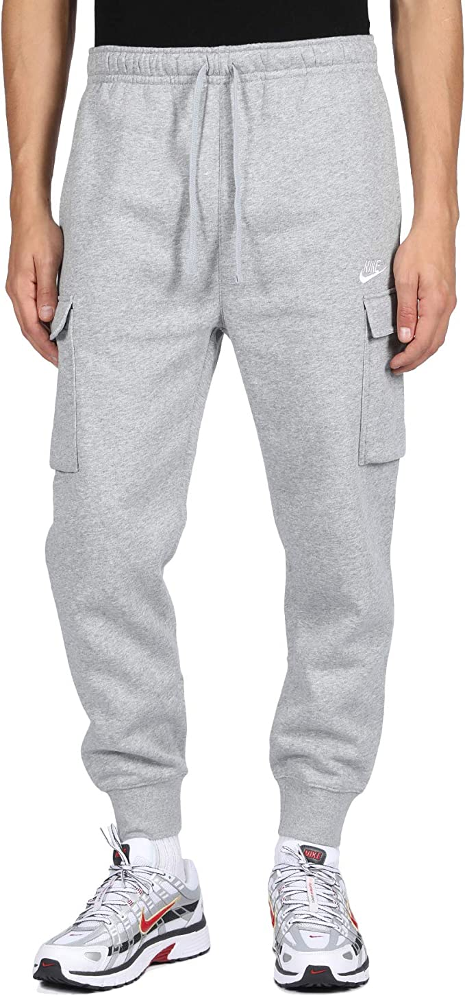 nike pants extra long