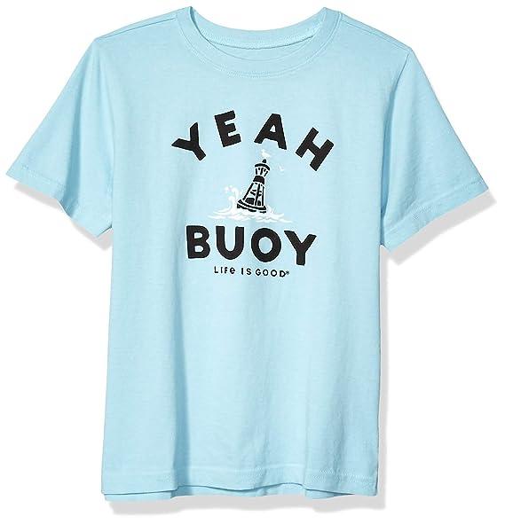Gr XS bis XL T-Shirt Too old to young die Damenshirt // Girl // Woman