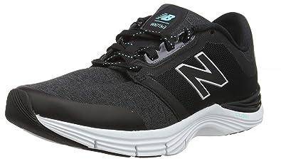 new balance wx715v3