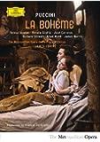Puccini, Giacomo - La Bohème