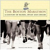 Boston Marathon, The
