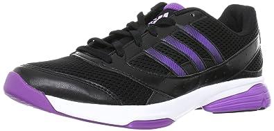 adidas g60817 arianna ii donne formatori scarpa nuova dimensione della categoria b