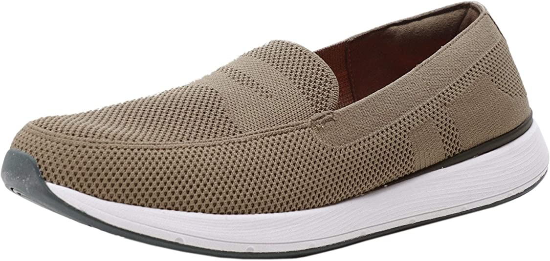 Swims Mens Breeze Penny Loafer