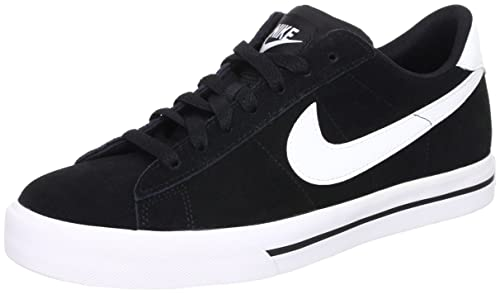 1bb7000e658f Image Unavailable. Image not available for. Colour  Nike Sweet Classic ...