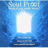 Soul Proof