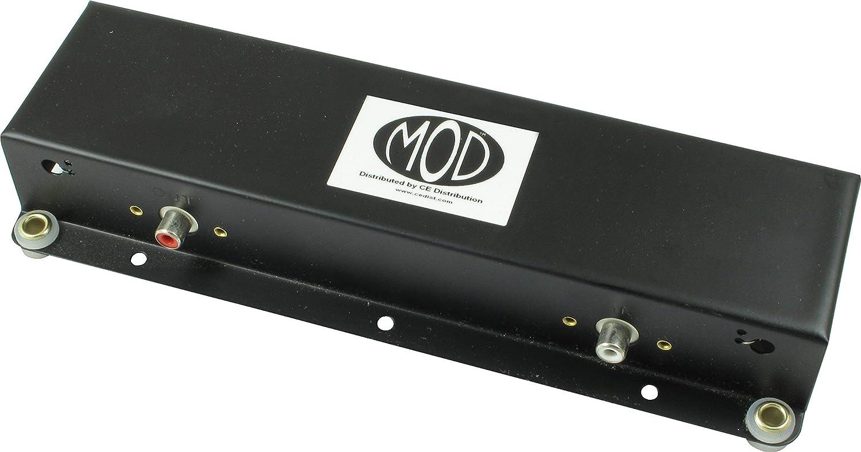 Fender Twin Cream//Brown New PREMIUM JJ ELECTRONIC Full Tube Replace Set
