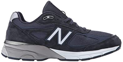 the best attitude 9b42b 37053 New Balance Men's 990v4