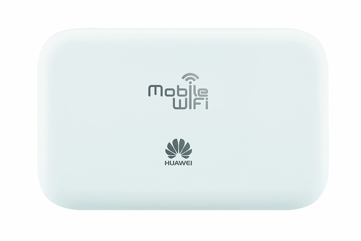 Router HUAWEI E5372s-32 150 Mbps 4G LTE /& 42 Mbps 3G Mobile WiFi Hotspot 3G Worldwide, 4G LTE in Europe, Asia, Middle East, Africa, Some South America White