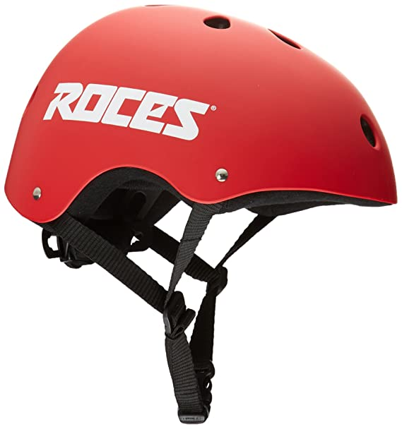 Roces CE Aggressive Casque L