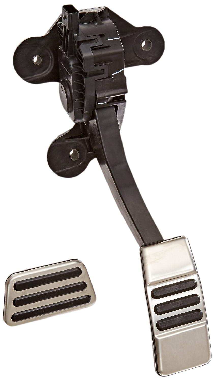 Genuine Ford BR3Z-9G757-A Sport Brake Pedal