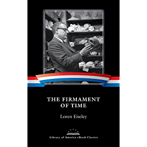 The Firmament of Time: A Library of America eBook Classic
