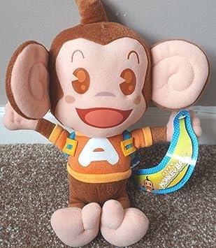 aiai super monkey ball