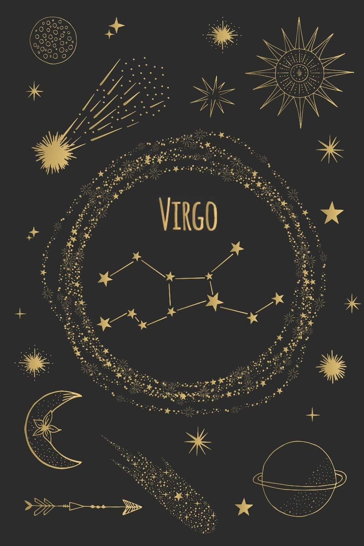 Horoscope virgo today