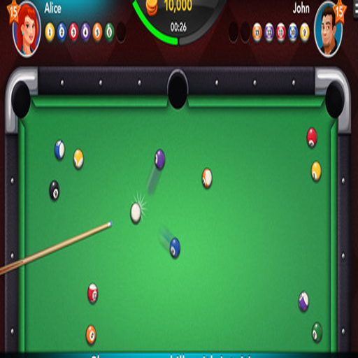 3D straight pool pro: Amazon.es: Appstore para Android