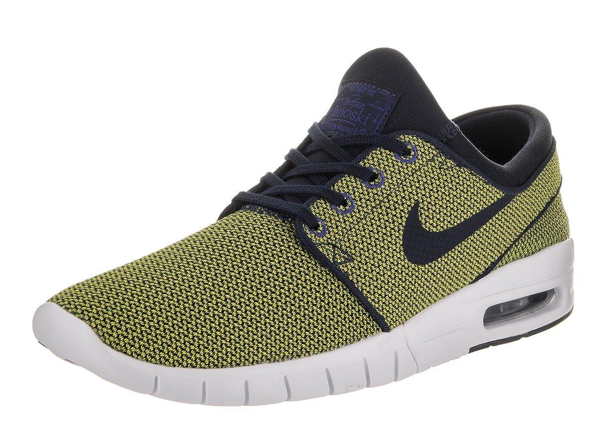 Nike STEFAN JANOSKI MAX Unisex-Erwachsene Sneakers