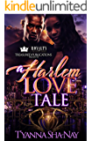 A Harlem Love Tale