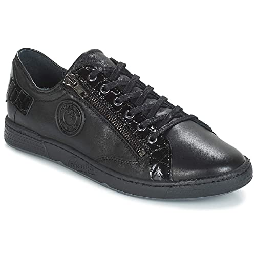 Pataugas chaussures pointure Les meilleurs de Septembre