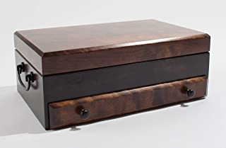 product image for American Chest JFB1