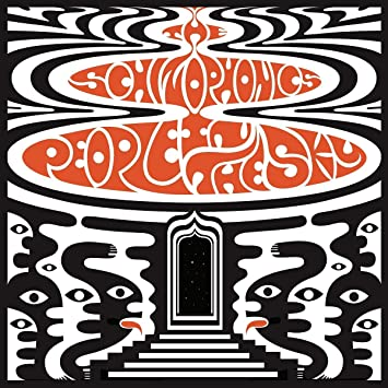 People In The Sky : Schizophonics,the: Amazon.es: Música