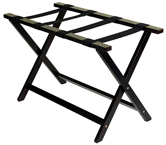 The Best Roughneck Home Trolley Moving System