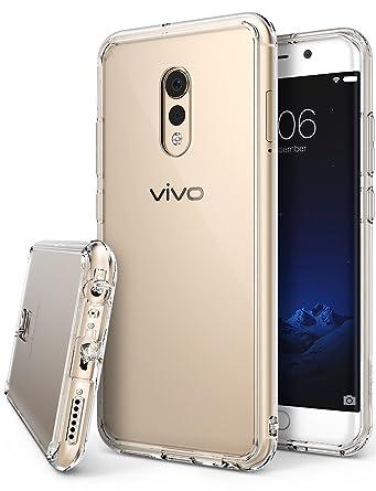 Amazon com: Vivo V3 max Case,Senter Soft TPU Transparent