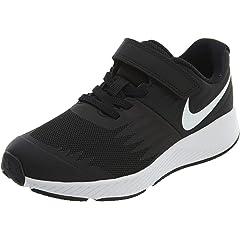 Zapatillas de running  c486c5c8afa