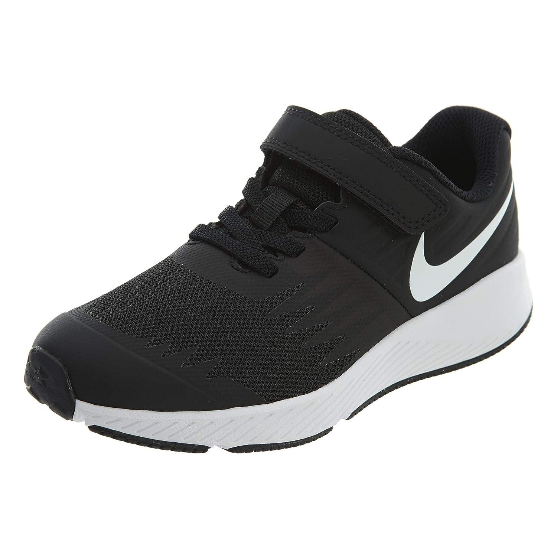 Nike Star Runner (PSV), Chaussures de Running Compétition garçon