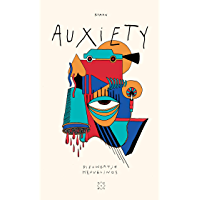 Auxiety