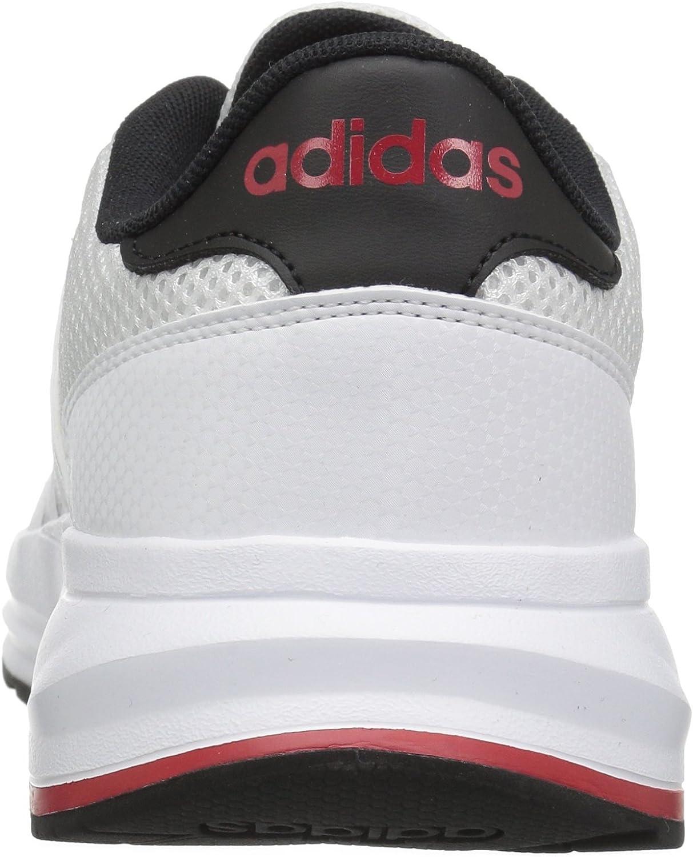adidas NEO Men's Cloudfoam Saturn Running Shoe