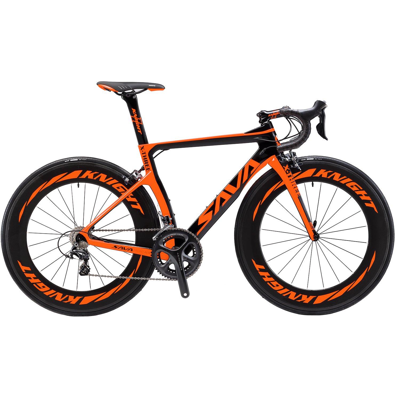 Am besten bewertete Produkte in der Kategorie Rennräder - Amazon.de