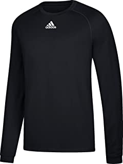 7f6415341c421a Amazon.com: adidas Men's Soccer Tiro 17 Training Pants: Sports ...