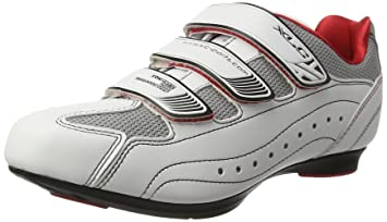 Xlc Erwachsene Comp Road Shoes Tour Cb R03 Amazonde Sport Freizeit