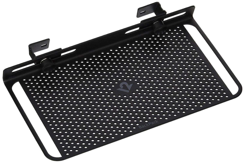 Twelve South Backpack - Estante Ajustable para Apple iMac y iMac Pro, Color Negro Mate: Amazon.es: Informática