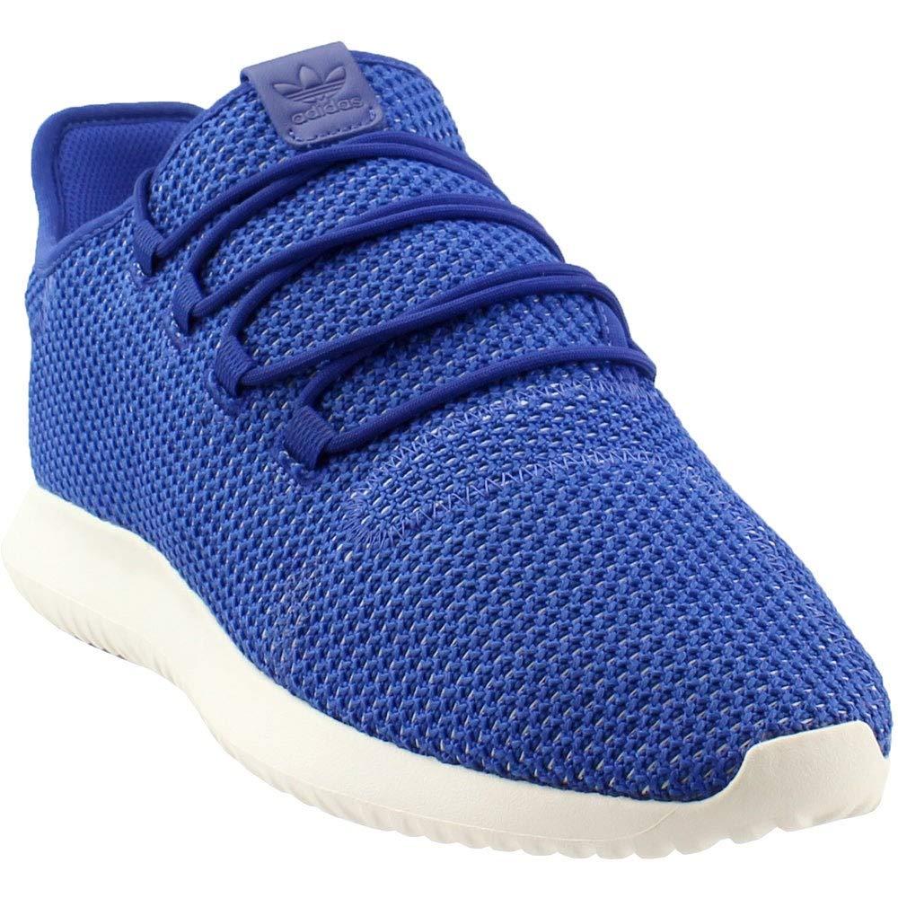 timeless design a22f6 08e5c adidas Originals Men's Tubular Shadow Ck Running Shoe