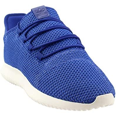 073d27a0 adidas Originals Men's Tubular Shadow Ck Running Shoe