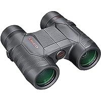 Tasco (TASQ9) Focus Free Binocular Focus Free 8x32mm Binocular, Black