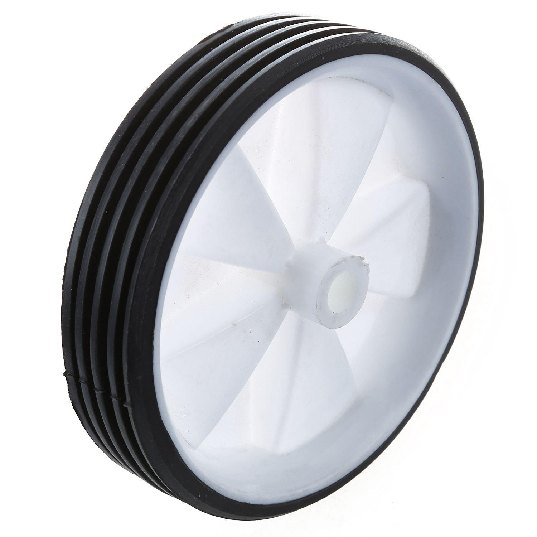 wivarra Barre de roues dentra/înement universel Barre de roue de v/élo pour enfants Bike 30,5/ 50,8/cm