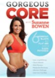 Gorgeous Core with Suzanne Bowen