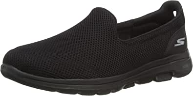 Skechers GO Walk 5 Women's Casual Shoes