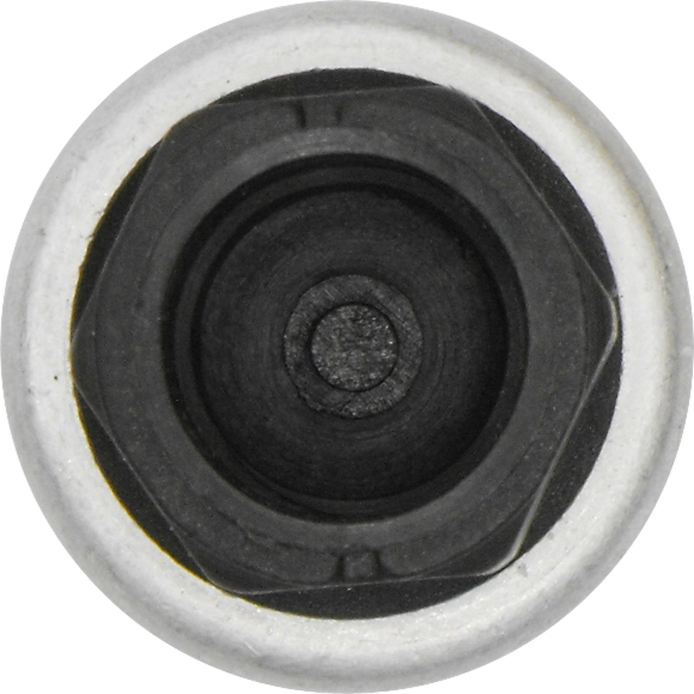 UAC SW 11001C A/C Clutch Cycle Switch