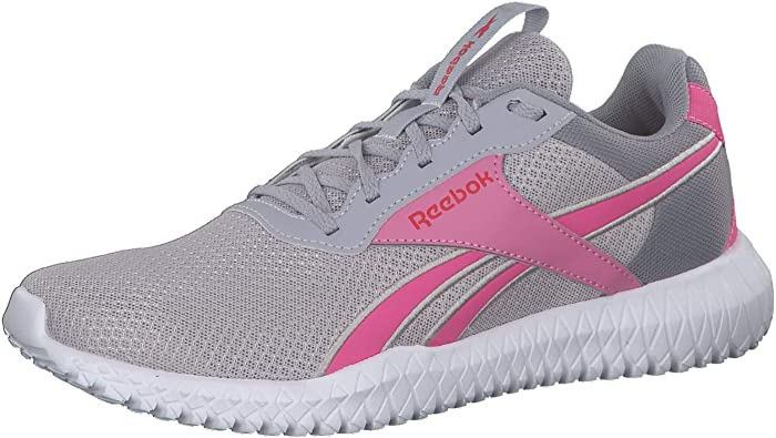 Reebok Flexagon Energy TR 2.0, Chaussure de Piste d