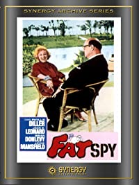 Fat Spy Movie HD free download 720p