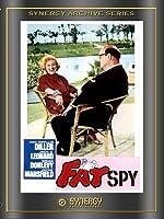 The Fat Spy (1966)