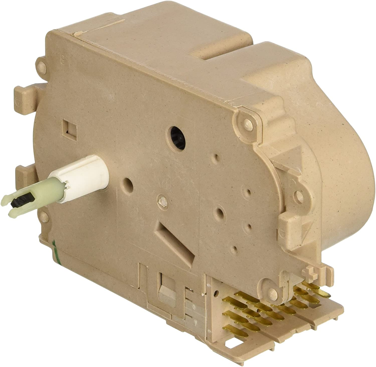Whirlpool 3953146 WP3953146 Timer - Washer