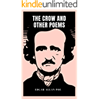 The crow and other poems: A collection of his great classics