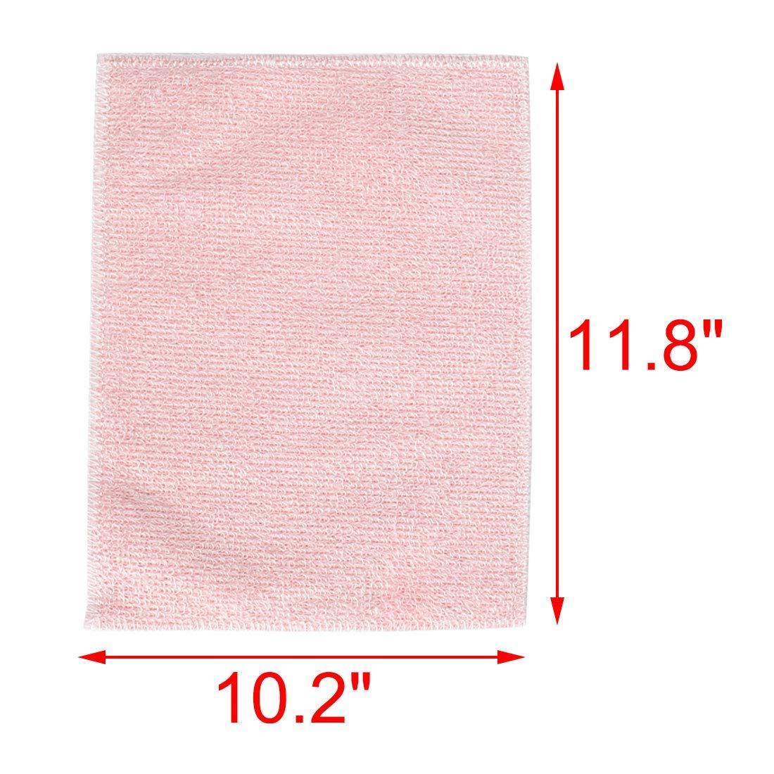 Amazon.com: ZCHXD 2pcs Cleaning Cloth Best Microfiber Dish Towels ...