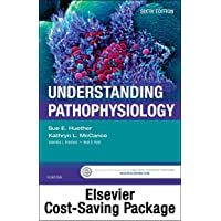 Understanding Pathophysiology - Text and Study Guide Package