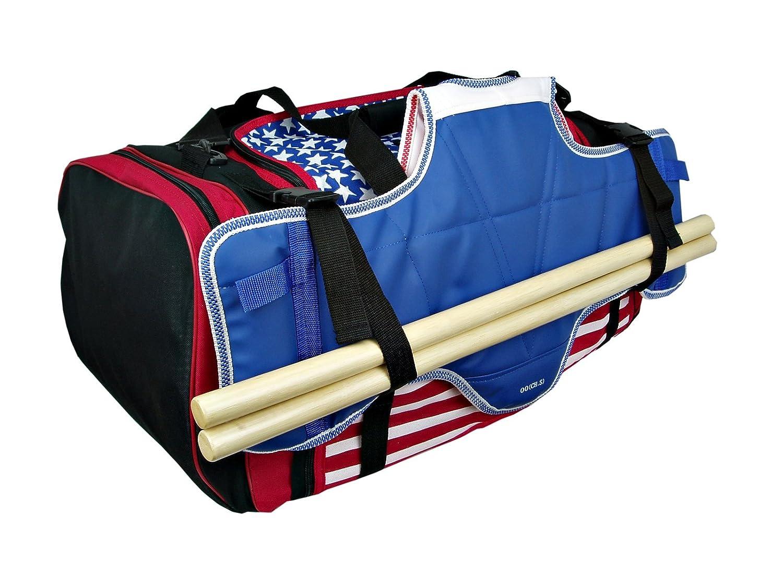 PROWIN CORP Weekend Travel Luggage Bag Duffel Duffle Shoulder Bag Sport Carry-On Gym Bag